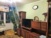 Продам 2-комнатную рядом с м. Новогиреево