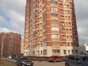 Щербинка, 2-х комнатная квартира, ул. Индустриальная д.7, 6100000 руб.