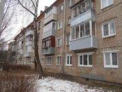 Павловский Посад, 2-х комнатная квартира, Интернациональный пер. д.20, 2050000 руб.