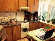 Воскресенск, 2-х комнатная квартира, ул. Московская д.2в, 1690000 руб.