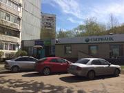 Псн 111м2 Идеально-торговое СЗАО Героев панфиловцев 43, 23784 руб.
