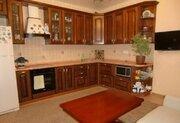 Продается 1-комнатная квартира в центре г.Щелково