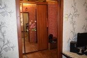Наро-Фоминск, 2-х комнатная квартира, ул. Ленина д.14, 4350000 руб.
