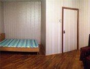 Москва, 1-но комнатная квартира, ул. Хабаровская д.8, 4800000 руб.