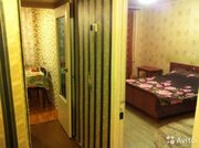 Дедовск, 1-но комнатная квартира, ул. Маршала Жукова д.3, 3250000 руб.