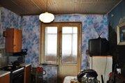 Ивантеевка, 3-х комнатная квартира, ул. Колхозная д.4, 3500000 руб.