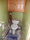 Поварово, 3-х комнатная квартира, ул. Буровая д.19, 4100000 руб.