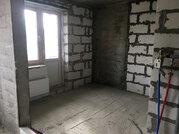 Москва, 1-но комнатная квартира, Чечёрский проезд д.128, 5900000 руб.