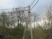 Продам участок 6 соток с. Царёво, г. Красноармейск, 700000 руб.