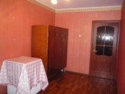 Москва, 2-х комнатная квартира, ул. Мусы Джалиля д.17 к1, 7100000 руб.