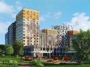 Москва, 3-х комнатная квартира, ул. Производственная д.6, 9033366 руб.