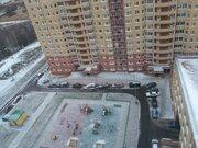 Дмитров, 2-х комнатная квартира, Спасская д.6а, 2650000 руб.