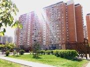 Москва, 3-х комнатная квартира, ул. Верхние Поля д.35 к2, 11300000 руб.