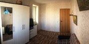 Москва, 2-х комнатная квартира, ул. Рождественская д.6, 6399000 руб.