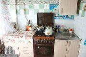 2 комнаты в 3х комн. квартире, п.г.т. Деденево, ул. Больничная д. 2, 15000 руб.