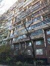 Продается 2-комнатная квартира м.Марьино