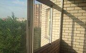 Жуковский, 3-х комнатная квартира, ул. Дугина д.17а, 10000000 руб.