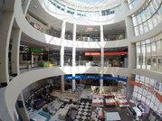 Сдается торговая площадь 50м2., 9600 руб.