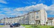 Троицк, 3-х комнатная квартира, 2-я Изумрудная улица д.д.9, корпус 3, 12500000 руб.