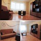 2-х комнатная квартира Рождественская 16