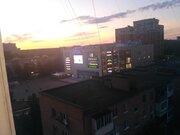 Пушкино, 2-х комнатная квартира, Московский пр-т д.9/12, 28000 руб.