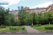 Продается Четырехкомн. кв. г.Жуковский, Горького ул, 4