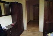 Фрязино, 5-ти комнатная квартира, Мира пр-кт. д.31, 7900000 руб.