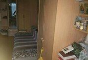 Селятино, 2-х комнатная квартира, ул. Клубная д.55, 3600000 руб.