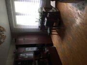Зеленоград, 1-но комнатная квартира, 624 д.1, 3900000 руб.