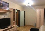 Королев, 1-но комнатная квартира, ул. Ленина д.27, 33000 руб.
