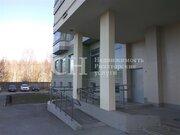 Мытищи, 1-но комнатная квартира, Кедрина ул д.3, 2599999 руб.