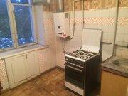 Воскресенск, 2-х комнатная квартира, ул. Победы д.23, 1950000 руб.