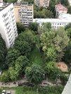 Москва, 5-ти комнатная квартира, ул. Первомайская Ниж. д.7, 110000 руб.