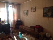 Дубна, 1-но комнатная квартира, ул. Университетская д.17, 2350000 руб.