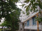 Москва, 1-но комнатная квартира, ул. Шереметьевская д.25, 5000000 руб.