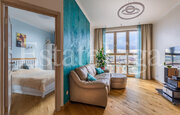 Москва, 2-х комнатная квартира, Береговой проезд д.д.5 к.1, 15800000 руб.