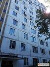 Балашиха, 1-но комнатная квартира, ул. 40 лет Победы д.8, 2900000 руб.