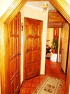 Электрогорск, 3-х комнатная квартира, ул. М.Горького д.28, 2900000 руб.