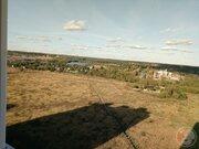 Щелково, 1-но комнатная квартира, Потаповский мкр д.1к1, 2300000 руб.