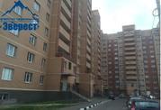 Щелково, 2-х комнатная квартира, ул. 8 Марта д.29, 3400000 руб.