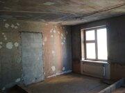 Красногорск, 1-но комнатная квартира, Авансгардная д.6, 4150000 руб.