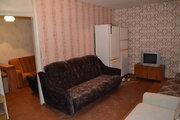 Можайск, 2-х комнатная квартира, ул. Юбилейная д.1, 2500 руб.