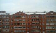 Дмитров, 3-х комнатная квартира, ул. Оборонная д.10, 6850000 руб.