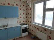 Лобня, 1-но комнатная квартира, Физкультурная д.6, 3590000 руб.