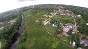 Продается земельный участок п. Томилино, 190000000 руб.