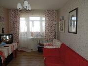 Коломна, 2-х комнатная квартира, Кирова пр-кт. д.13, 2700000 руб.