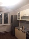 Лосино-Петровский, 1-но комнатная квартира, ул. Пушкина д.6, 3000000 руб.