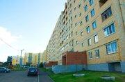 Воскресенск, 1-но комнатная квартира, Юбилейный пер. д.12, 2400000 руб.