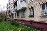 Ватутинки, 3-х комнатная квартира,  д.7 к3, 5100000 руб.