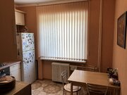 Сергиев Посад, 1-но комнатная квартира, Хотьковский проезд д.9, 4100000 руб.